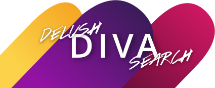 Delush Diva Search Tablet