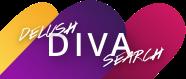 Delush Diva Search
