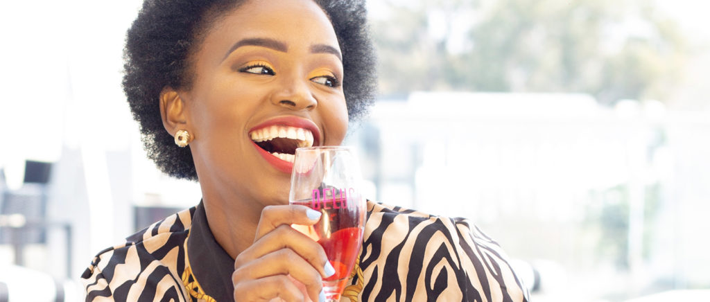 nomfundo 1024x436 Top 3 Fearless Tastemakers for 2018!